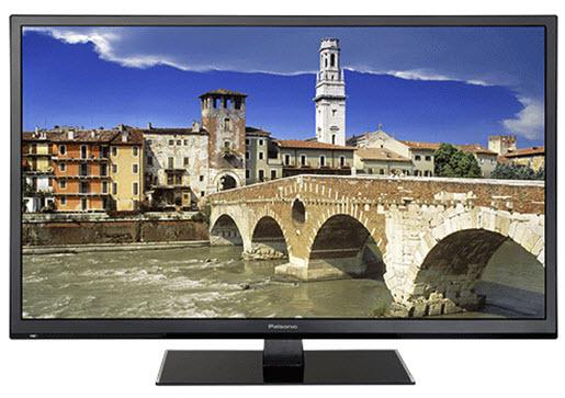 Palsonic-TFTV4225FL-42-Full-HD-DLED-LCD-TV